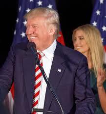 Donald Trump 9.jpeg