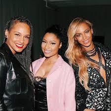 Beyonce-Minaj.jpeg