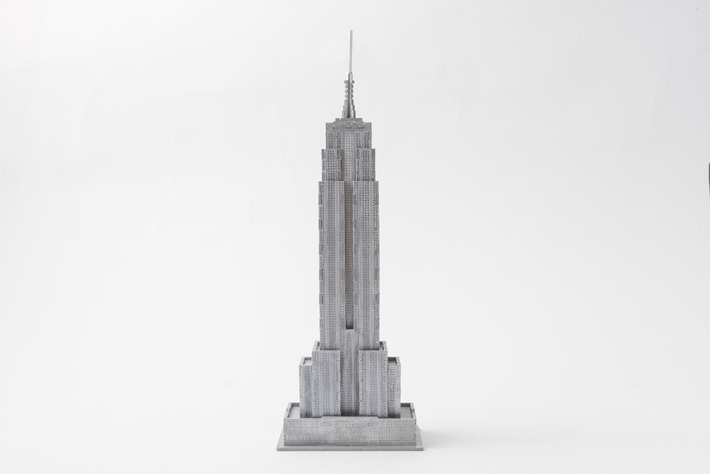 empire state building painted.jpg