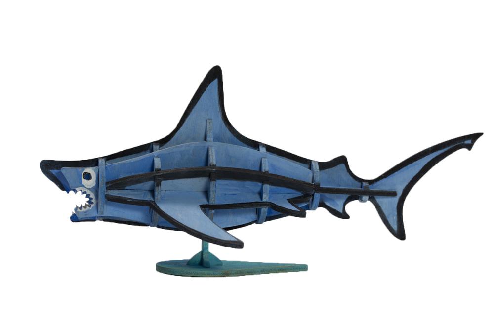 IB_SharkBP_crafted2.jpg