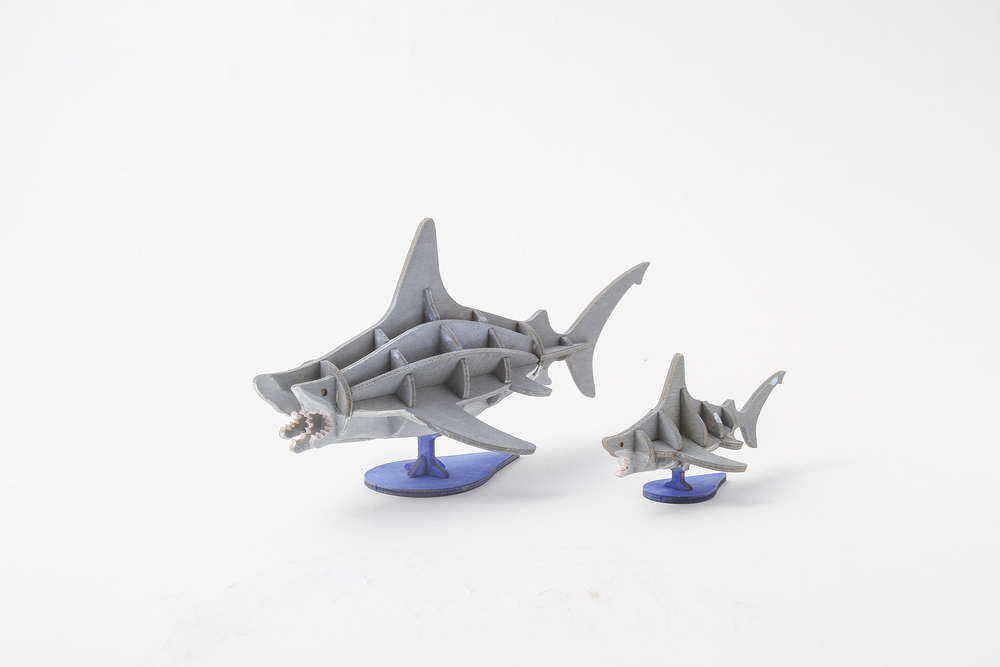 sharks painted.jpg