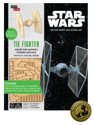 Star Wars TIE Fighter - IncrediBuilds.png