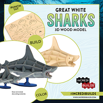 IncrediBuilds_Web_Graphics_GreatWhiteSharks_B.jpg