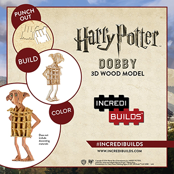 IncrediBuilds_Web_Graphics_HarryPotterDobbyB.jpg