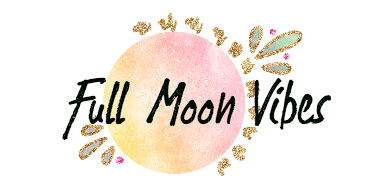 full moon vibes_1_1.png