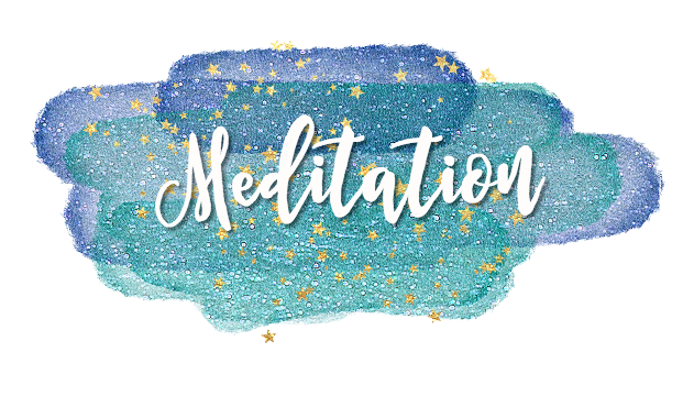 meditation header new.png