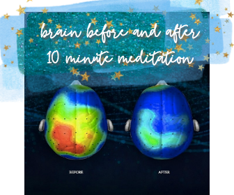 brainonmeditation.jpg
