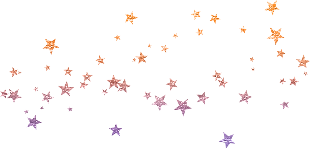 among-stars_0004_x.png