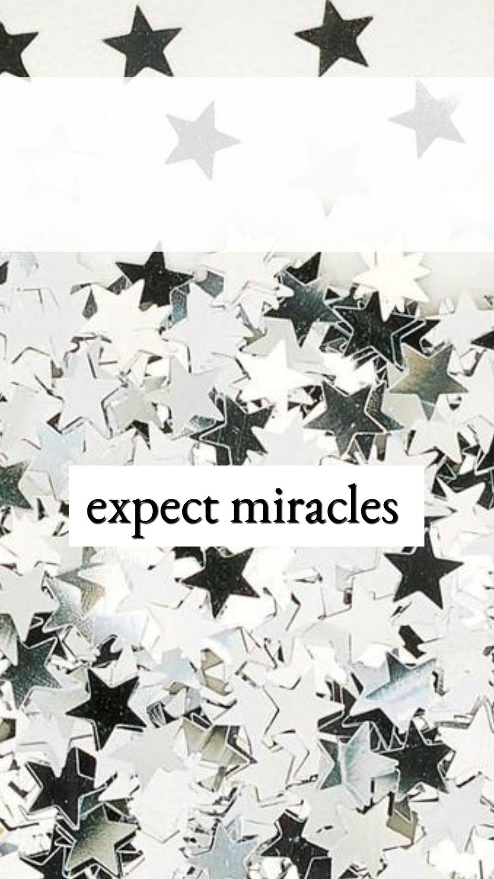 miracles .jpg