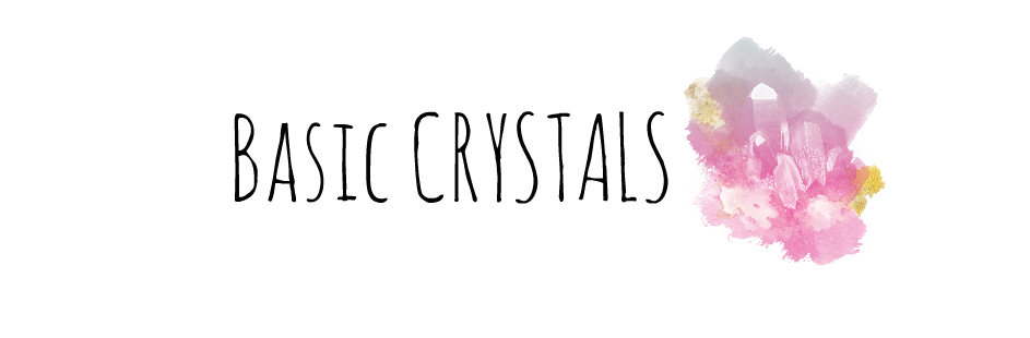basic crystals.png