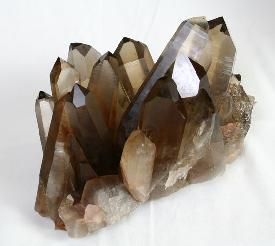 smoky quartz.jpg