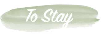 stay.png