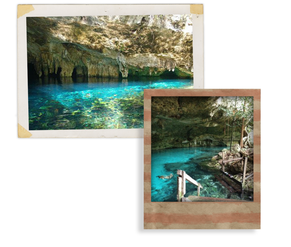 cenotes tulum.png
