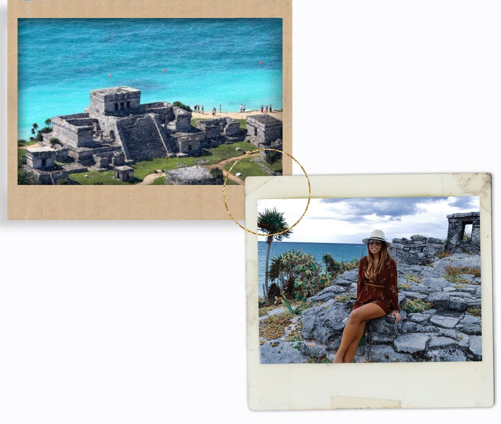 tulum ruins collage.jpg