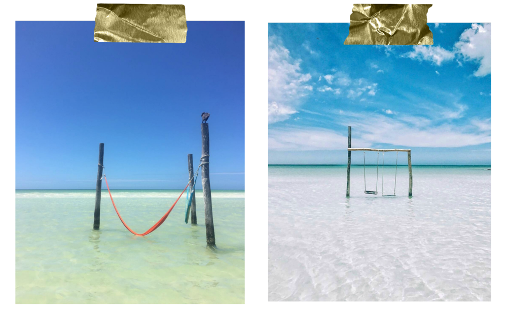 holbox tulum.png