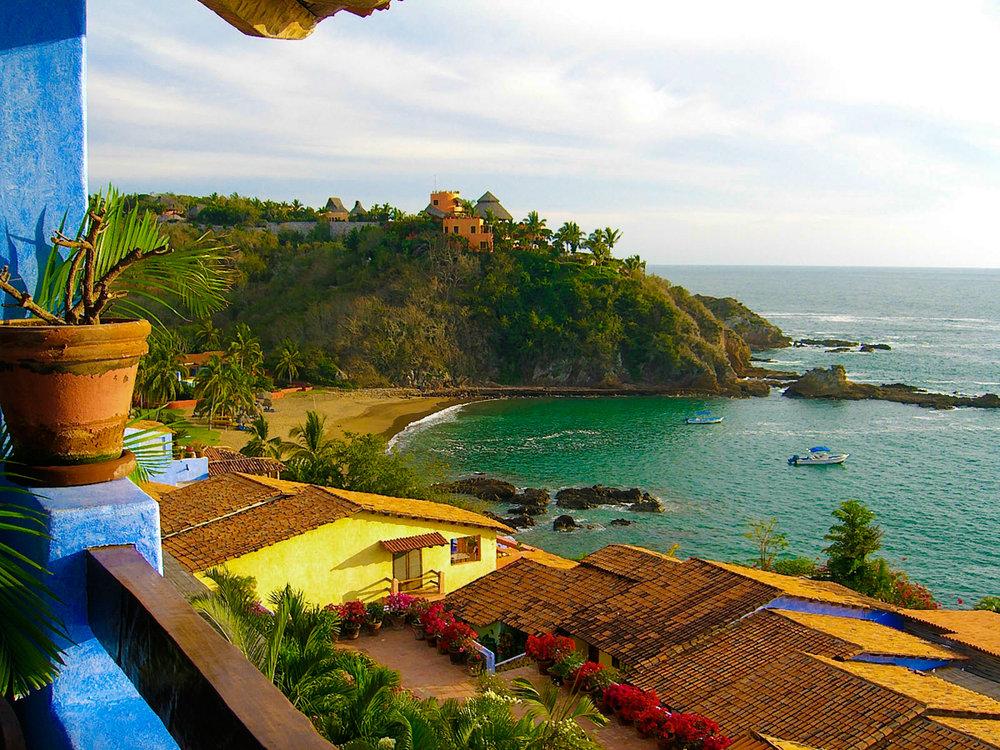 Costa-Careyes-Mexico-1.jpg
