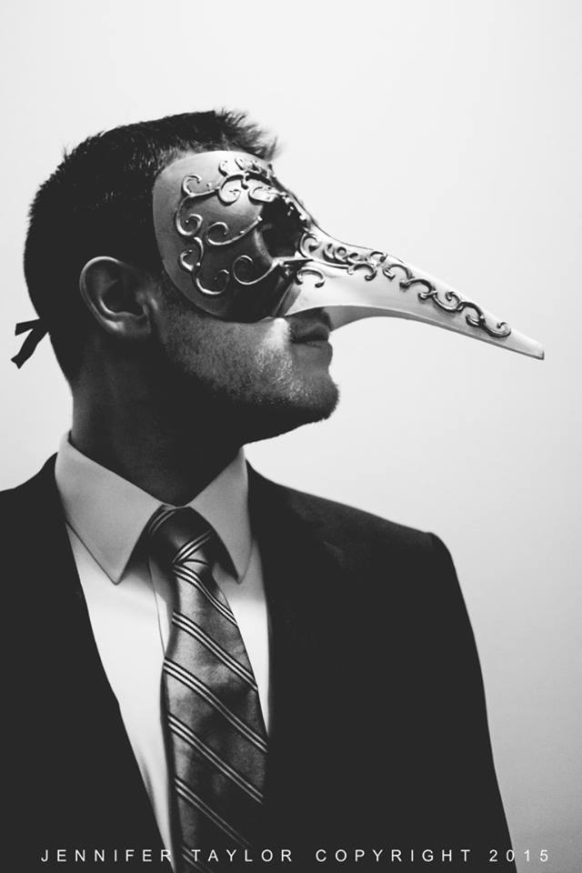 surrealist16.jpg