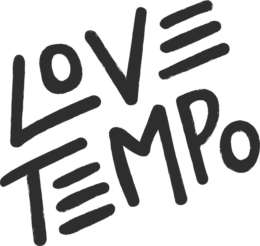 Love Tempo DJ Collective
