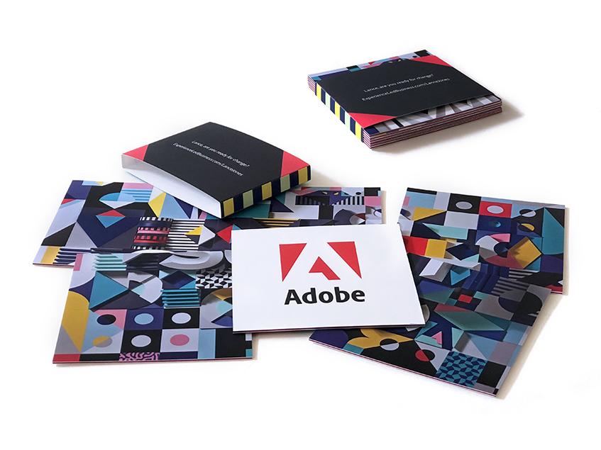 Adobe-Tiles.jpg