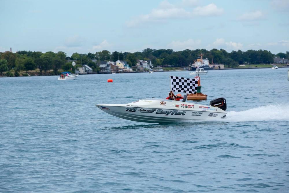 boat fest1.jpg