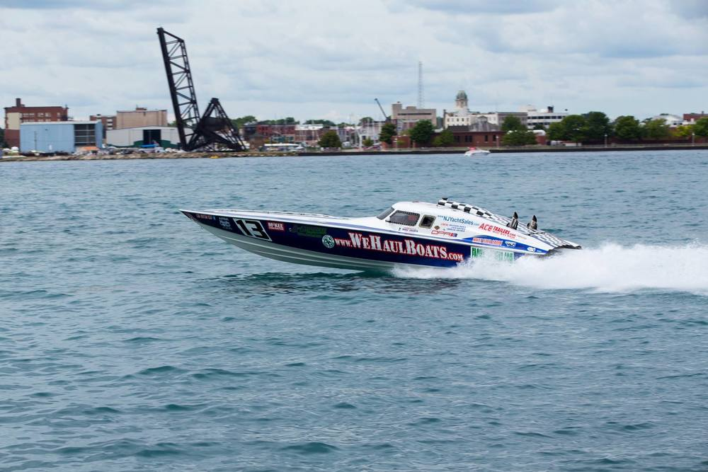 boat fest0.jpg