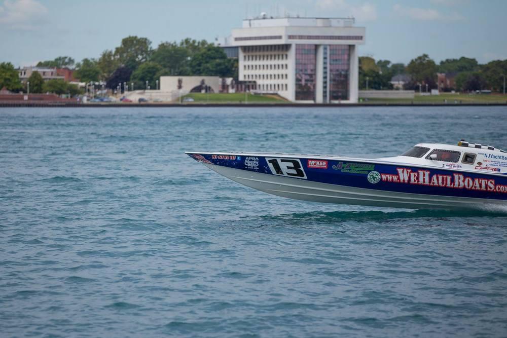 boat fest7.jpg
