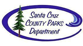 Parks_Logo2.JPG