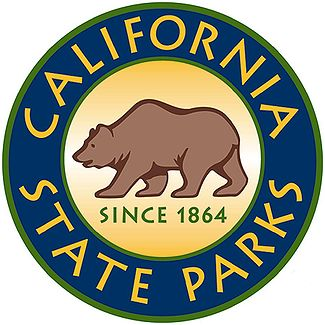 Seal_of_the_California_Department_of_Parks_and_Recreation.jpg