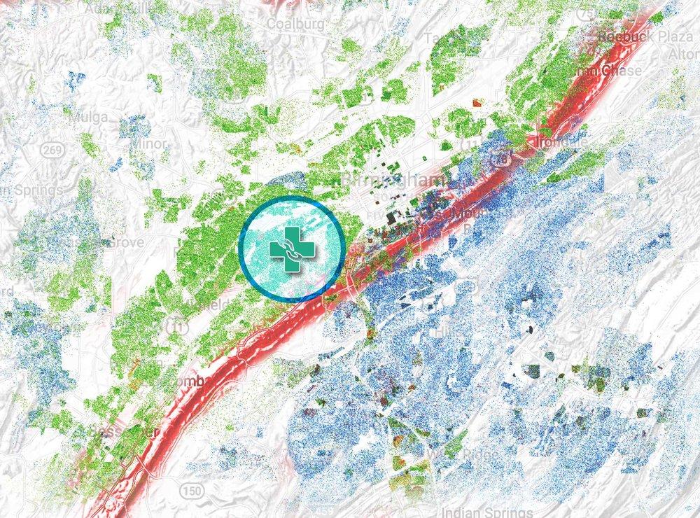 BirminghamRACEMAP-2.jpg