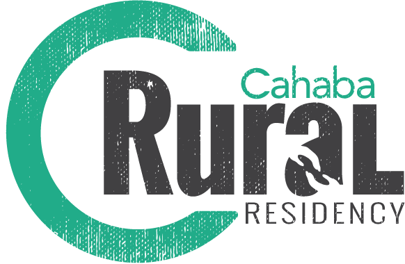 RuralResidency Logo.png
