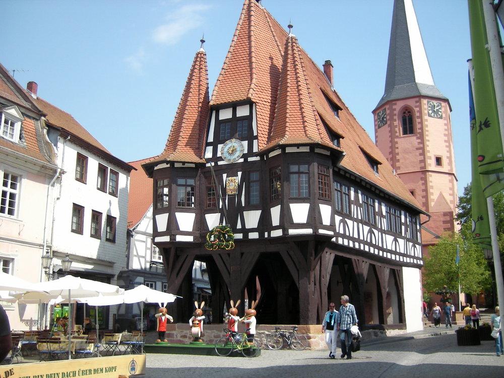 Michelstadt.jpg