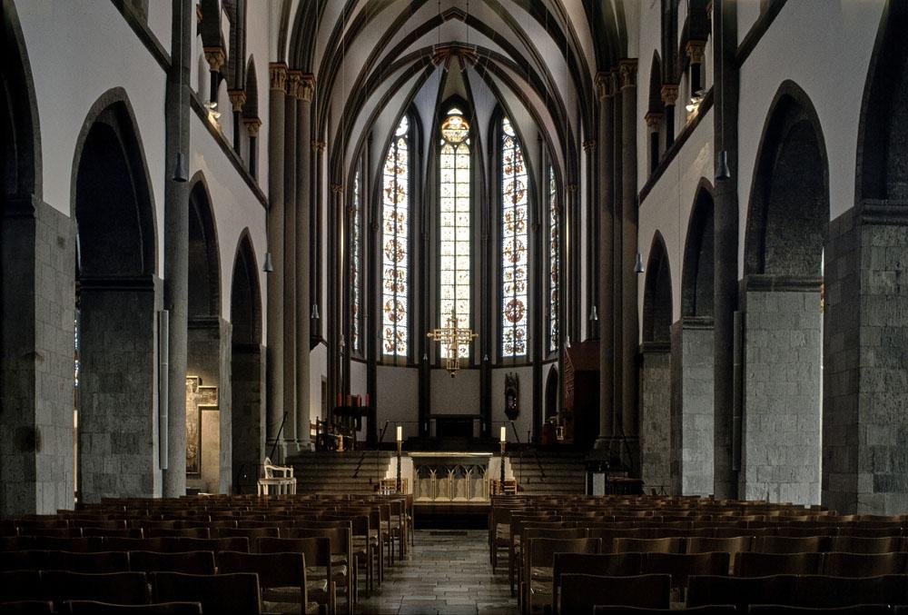 Mönchengladbach.jpg