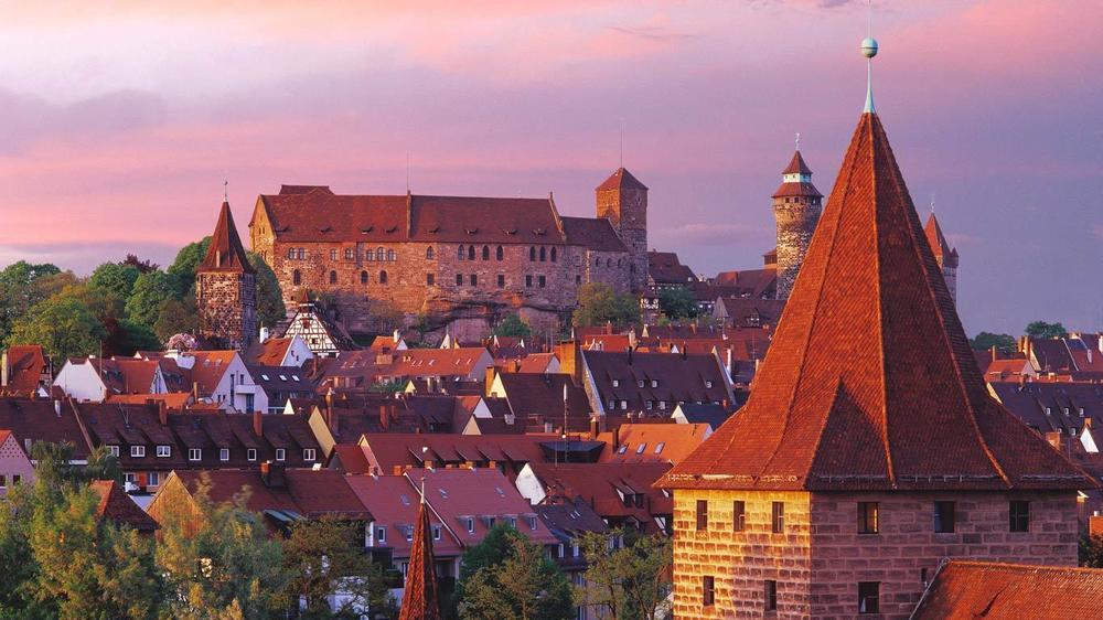 Nürnberg.jpg