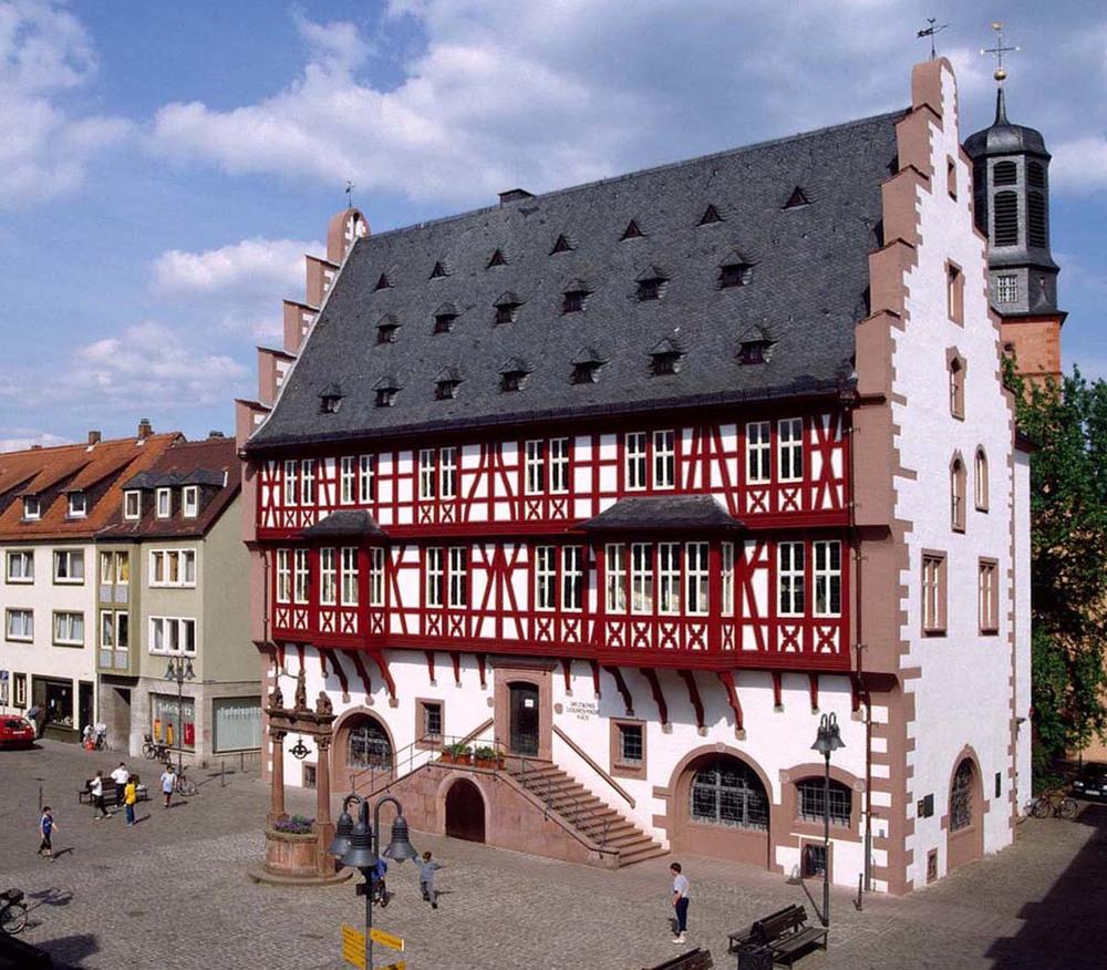 Hanau.jpg