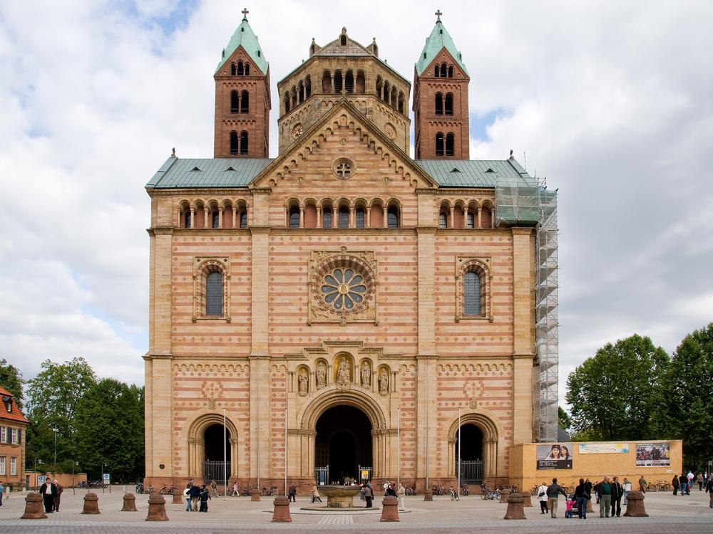 Speyer.jpg
