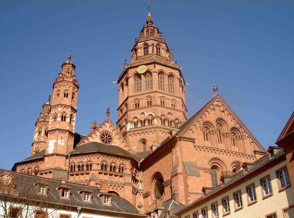 Mainz.jpg
