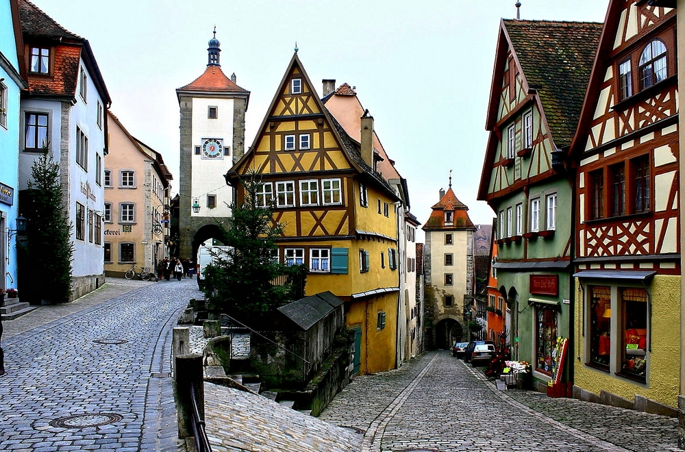 Ansbach.jpg
