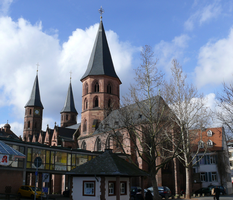 Kaiserslautern.jpg