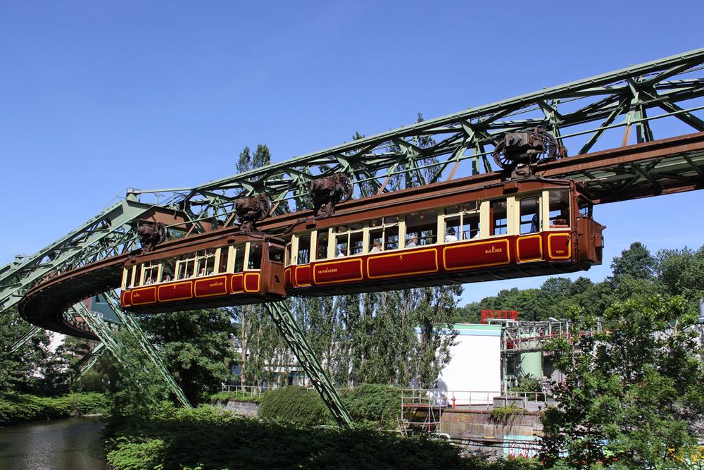 Wuppertal.jpg
