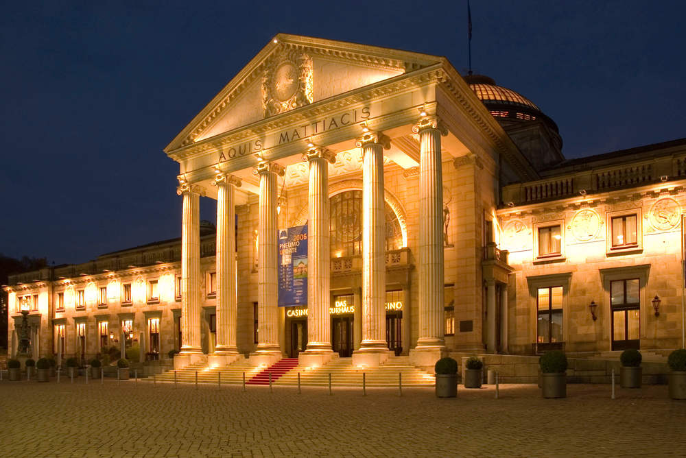 Wiesbaden.jpg
