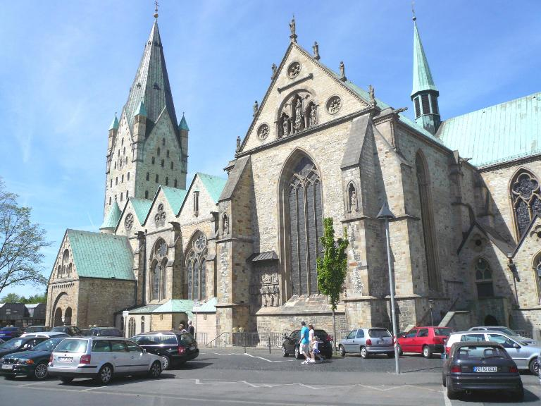 Paderborn.JPG