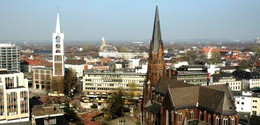 Gelsenkirchen.jpg