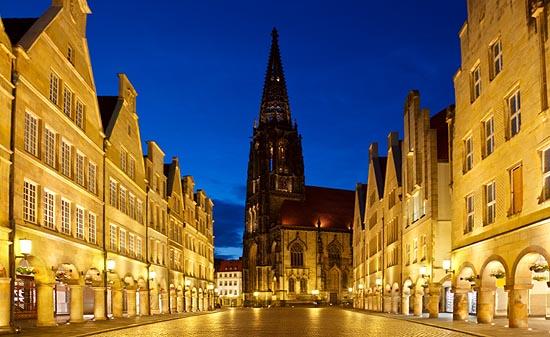 Münster.jpg