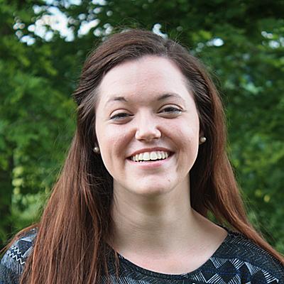 Sister Nielson 2015-2016