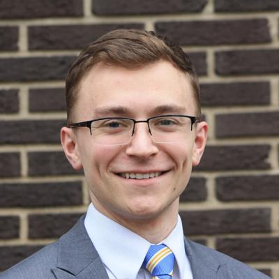 Elder Kenley, 2014-2016