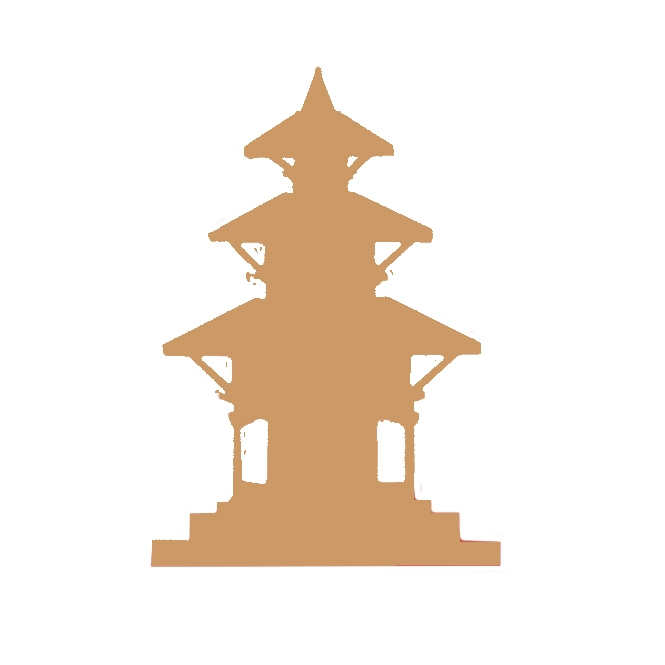 Pagoda Beige on White.jpg