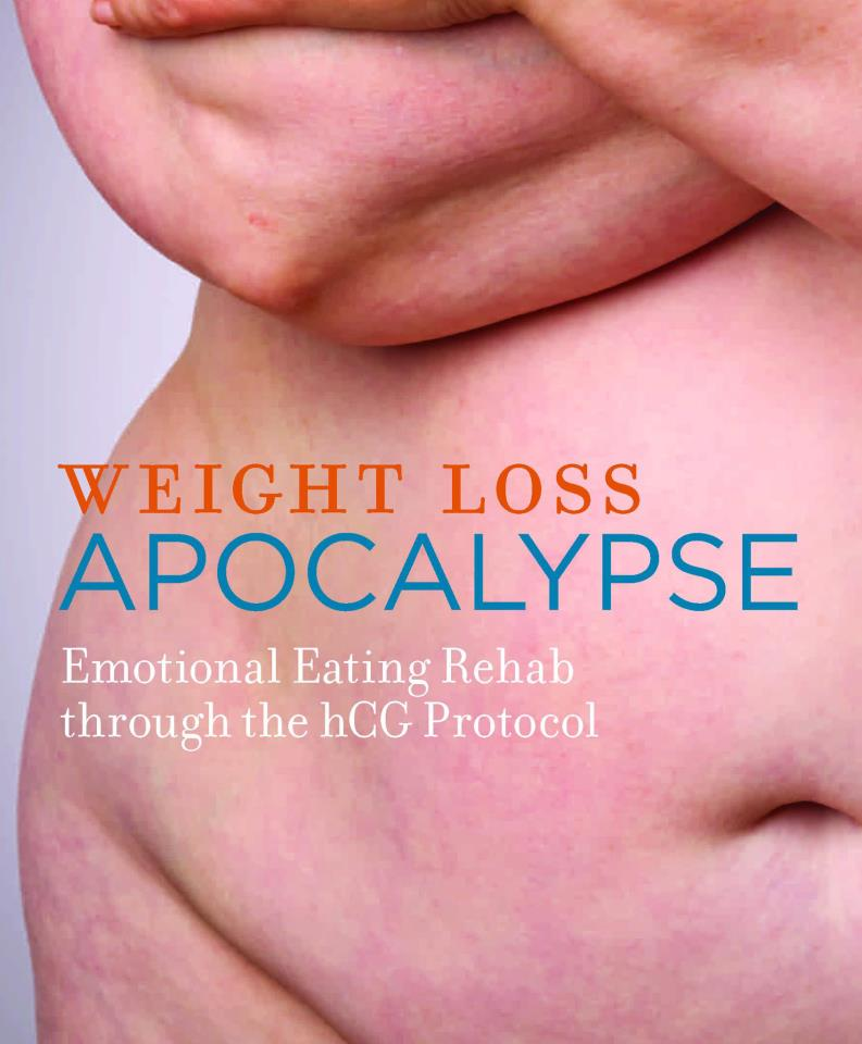 """This country is dealing with a crisis: an addiction to eating emotionally, and the obvious result is the overwhelming increase in obesity. When you observe our nation's behavior with food, it's very clear that fat isn't what we should be obsessed about, and weight shouldn't be the target of the problem."" - Robin Phipps Woodall"