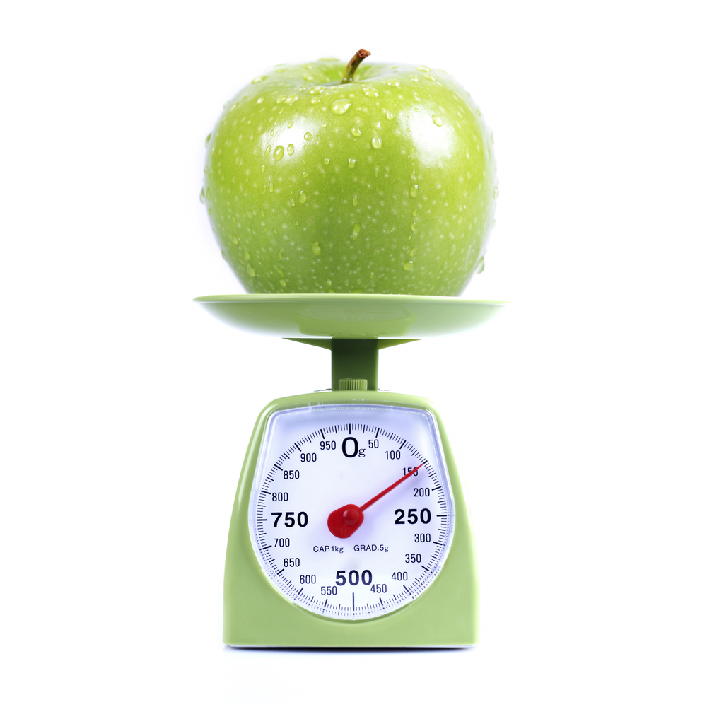 green apple on scale.jpg