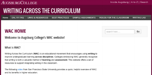Click image above to be redirected to the WAC website.