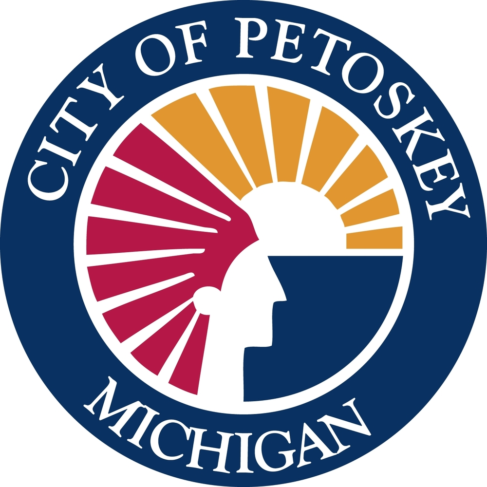 City of Petoskey.JPG